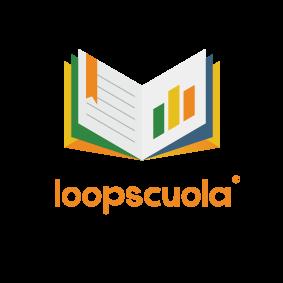 Loop web